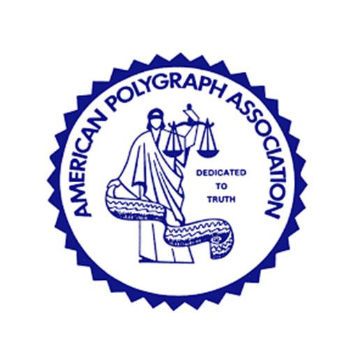 leitech-American-Polygraph-Association