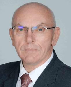 leitech-Ben-Lombaard