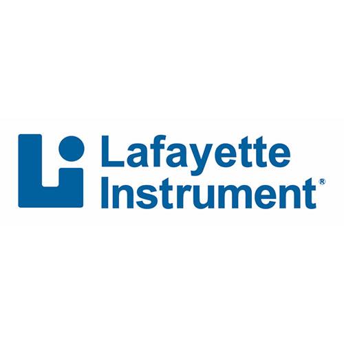 leitech-Lafayette